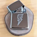 Isqueiro-Zippo-Aço-Inox-gravação-gravado-personalização-personalizado-mania-de-metal-002-150x150