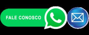 Contato-Fale-Conosco-Whatasapp-Mania-de-metal-300x120