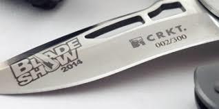 Baixo-Relevo-Gravacao-Marcacao-Metal-Metais-Aco-Inox-Aluminio-Facas-Canivetes-Policia-Policiais-Mlitar-Militares-Mania-de-Metal-025