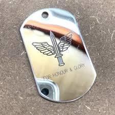 Baixo-Relevo-Gravacao-Marcacao-Metal-Metais-Personalizacao-Personalizar-Aco-Inox-Aluminio-Aeronautica-Pilotos-Forca-Aerea-Mania-de-Metal-021