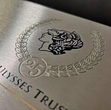 Baixo-Relevo-Gravacao-Marcacao-Metal-Metais-Personalizacao-Personalizar-Aco-Inox-Aluminio-Facas-Ferramentas-Canivetes-Placas-Plaquetas-Mania-de-Metal-003