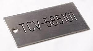 Baixo-Relevo-Gravacao-Marcacao-Metal-Metais-Personalizacao-Personalizar-Aco-Inox-Aluminio-Facas-Ferramentas-Canivetes-Placas-Plaquetas-Mania-de-Metal-012