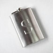 Baixo-Relevo-Gravacao-Marcacao-Metal-Metais-Personalizacao-Personalizar-Aco-Inox-Aluminio-Presentes-Lembrancas-Brindes-Mania-de-Metal-016